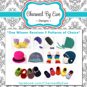 Charmed By Ewe Prize