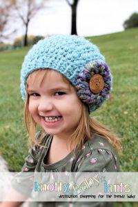 Revamped Winter Lattice Pattern | From Home Crochet